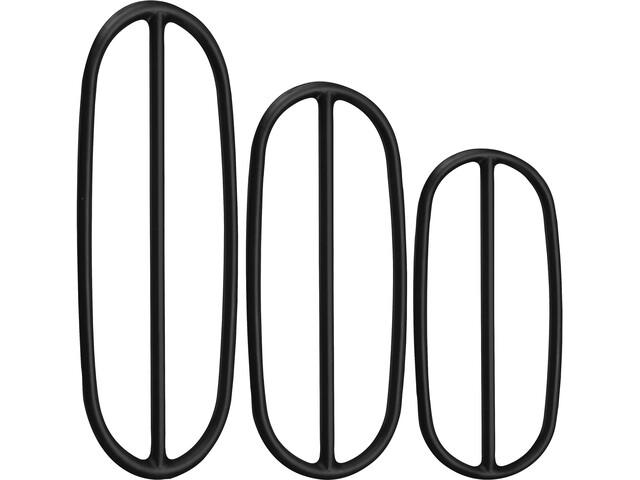 Garmin Trittfrequenzsensor Ersatz-Gummiring